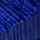 ahorn-blau-stabilisiert